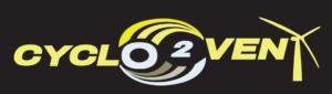 Cyclo2vent
